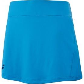 Babolat Play Skirt W