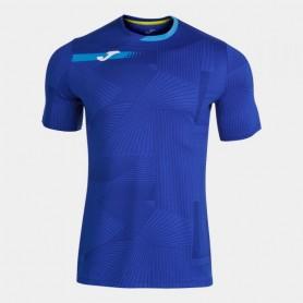 Joma Torneo Camiseta Azul Marino
