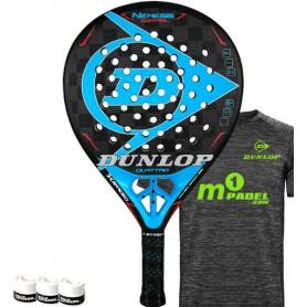 Dunlop Nemesis Control G1