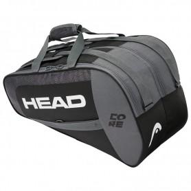 Head Core Padel Combi Negro