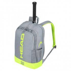 Head Core Backpack Grey