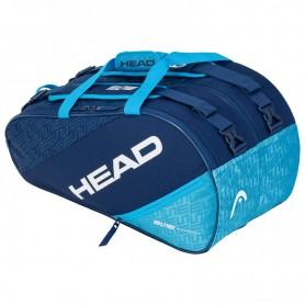 Head Elite Padel Supercombi