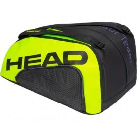 Head Tour Team Padel Monstercombi Black