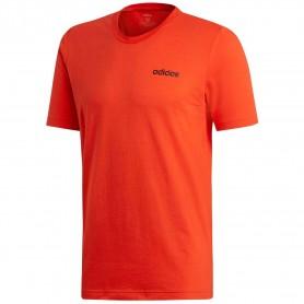 Adidas Camiseta E Pln