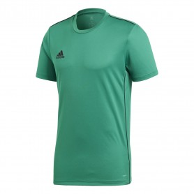Adidas Camiseta Core18