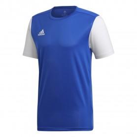 Adidas Camiseta Estro 19