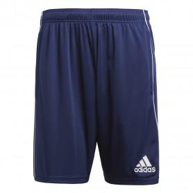 Adidas Pantalon Corto Core18 Tr