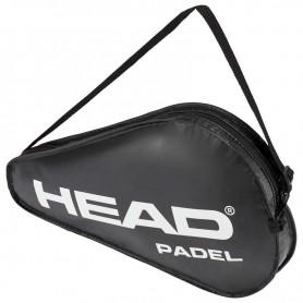 Basic Paddle Full Size Coverbag