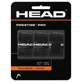 Prestige Pro Overwrap
