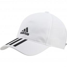 Adidas Gorra A.R Bb Cp 3S 4A Mujer