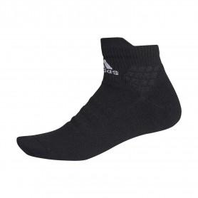 Adidas Calcetin Ask Ankle Mc Black