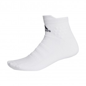 Adidas Calcetin Ask Ankle Mc
