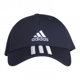 Adidas Gorra Bball 3S Cap Ct Mujer