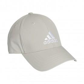Adidas Gorra Bballcap Lt Emb