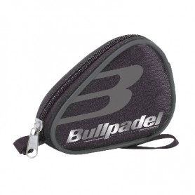 Bullpadel Billetero Bpp21009 Purse 005