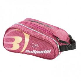 Bullpadel Neceser Bpp21008 D Case 010