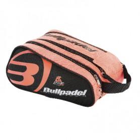 Bullpadel Neceser Bpp21008 D Case 721