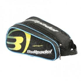 Bullpadel Neceser Bpp21008 D Case 969