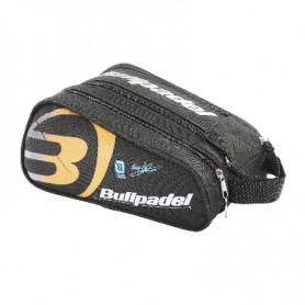 Bullpadel Neceser Bpp21008 D Case 529