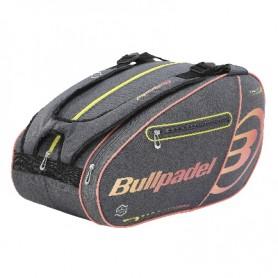 Bullpadel Bolsa Bpp-21004 Tour 017