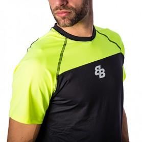 BB Camiseta Chico Rain