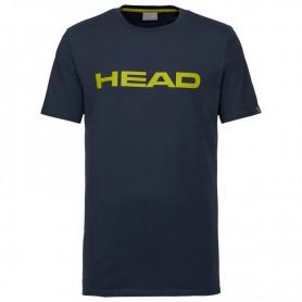 Head Club Ivan T-Shirt M