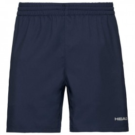 Head Club Shorts M