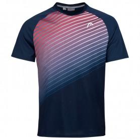 Head Perf T-Shirt M