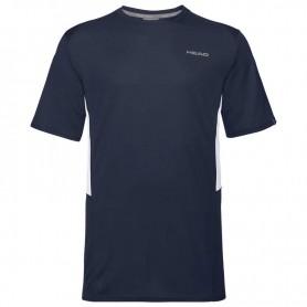 Head Club Tech T-Shirt M