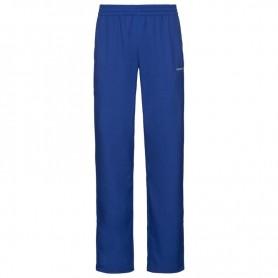 Head Club Pants M