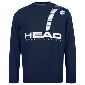 Head Rally Sweatshirt M