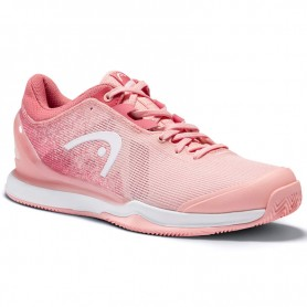 HEAD Sprint Pro 3.0 Clay Women RSWH