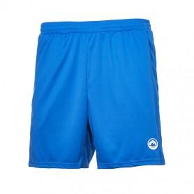 J'hayber Basic Basic-Blue