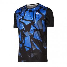 J'hayber Impact Black-Blue