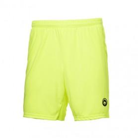 J'hayber Basic Basic-Yellow