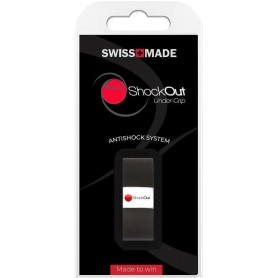ShockOut Undergrip Padel