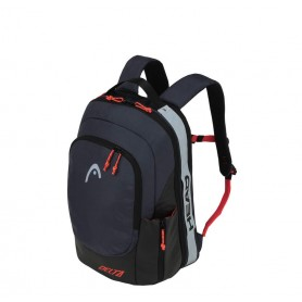 Head Delta Backpack