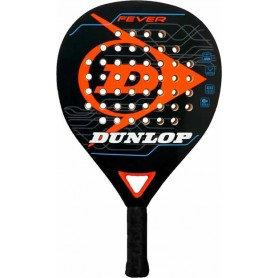 Dunlop Fever