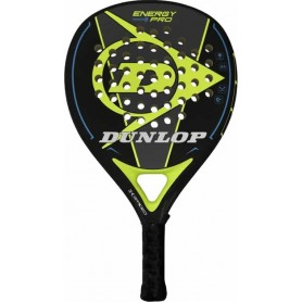 Dunlop Energy Pro
