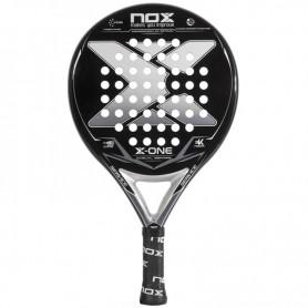 Nox Pala X-One Casual Series
