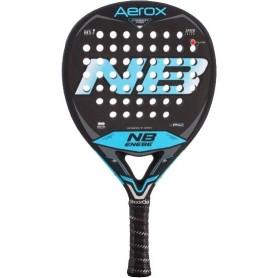 Enebe Aerox Carbon New 21