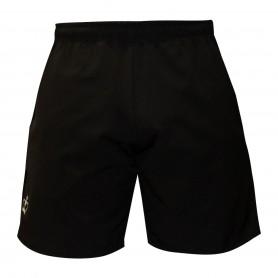 Black Crown Pantalon Kansas Hombre Negro
