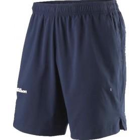 Wilson  Team Ii 8 Pantalon Team Azul Marino