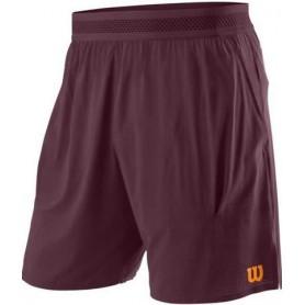 Wilson Kaos Mirage 7 Pantalon Fig