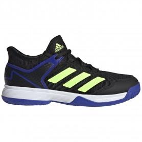 Adidas Ubersonic 4 K Zapatilla Negro