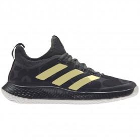 Adidas Defiant Generation W Zapatilla Gris