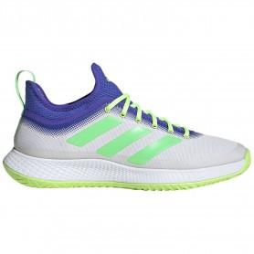 Adidas Defiant Generation M Zapatilla Verde