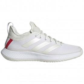 Adidas Defiant Generation M Zapatilla Blanco