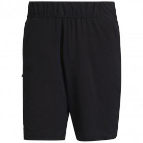 Adidas Pantalon Corto Ergo Negro