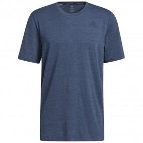 Adidas Camiseta City Elevated Azul